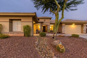 40331 N Lytham Way Anthem, Az 85086