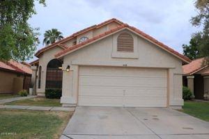 4431 E Tanglewood Drive Phoenix, Az 85048
