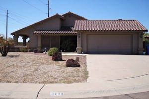 13048 S 43rd Street Phoenix, Az 85044
