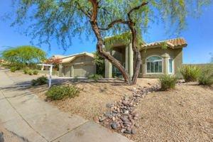 15601 S 1st Avenue Phoenix, Az 85045