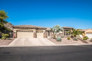 2706 W Briarwood Terrace Phoenix, Az 85045