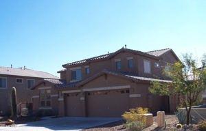 2209 W Red Range Way Phoenix, Az 85085