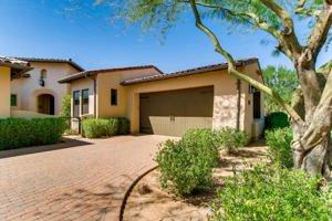 9239 E Hoverland Road Scottsdale, Az 85255