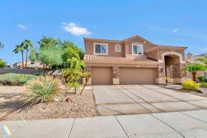142 W Briarwood Terrace Phoenix, Az 85045