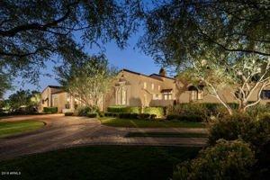 19264 N 102nd Street Scottsdale, Az 85255