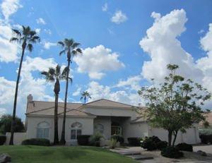 11283 E Carol Avenue Scottsdale, Az 85259