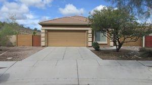 34022 N 26th Avenue Phoenix, Az 85085