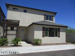 16513 S 10th Street Phoenix, Az 85048