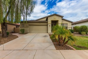 1812 W Glenhaven Drive Phoenix, Az 85045