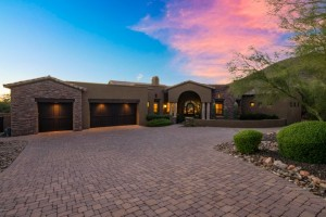 12838 N 116th Street Scottsdale, Az 85259