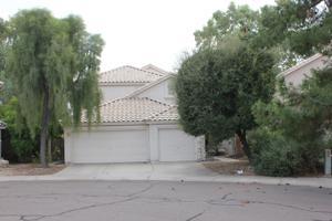 185 W Los Arboles Drive Tempe, Az 85284