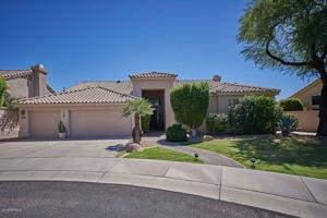 9315 N 119th Way Scottsdale, Az 85259
