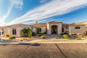 414 E Windmere Drive Phoenix, Az 85048