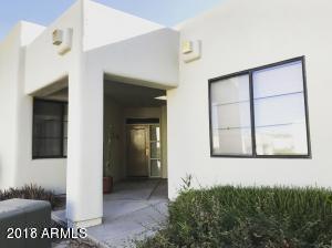 5101 N Casa Blanca Drive Unit 322 Paradise Valley, Az 85253