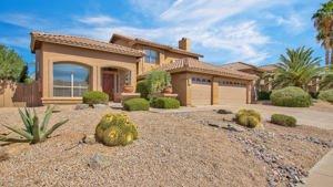 7450 E Sand Hills Road Scottsdale, Az 85255