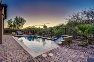 41706 N Spy Glass Drive Anthem, Az 85086