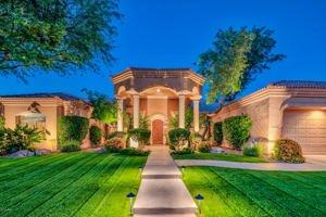 11342 E Carol Avenue Scottsdale, Az 85259