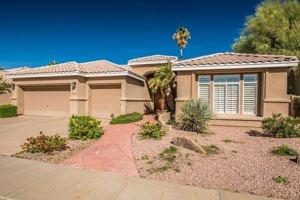 5446 E Janice Way Scottsdale, Az 85254