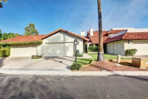 5804 N Scottsdale Road Paradise Valley, Az 85253
