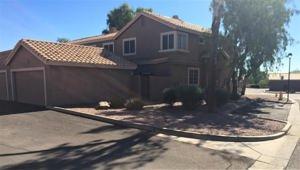 13839 S 40th Street Unit 1004 Phoenix, Az 85044