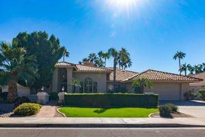 8631 E San Lorenzo Drive Scottsdale, Az 85258