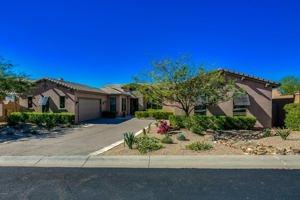 18236 N 99th Street Scottsdale, Az 85255