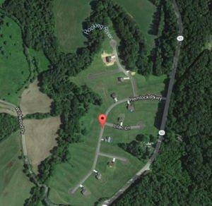 Hemlock Unit Lot 53 Logan, Oh 43138