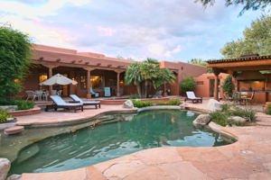 11780 E Rancho Los Rios Drive Tucson, Az 85749