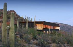 6620 N Eagle Ridge Drive Tucson, Az 85750