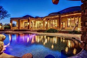 3006 W Shannon View Court Tucson, Az 85742