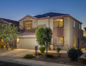 8757 N Western Red Cedar Drive Tucson, Az 85743