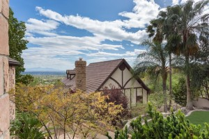 7049 N Mission Hill Lane Tucson, Az 85718