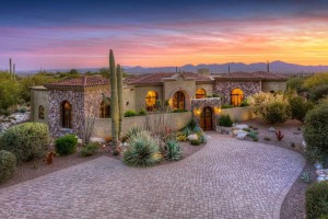 1734 E Sanctuary Cove Way Tucson, Az 85718