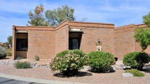 1719 W Dalehaven Circle Tucson, Az 85704