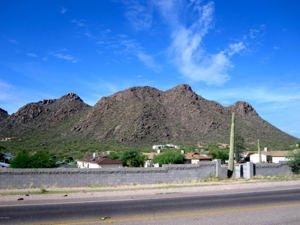 3360 W Nebraska Street Tucson, Az 85746