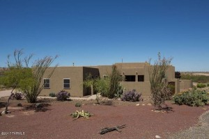 14302 E Sands Ranch Road Vail, Az 85641