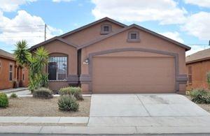 2232 E Calle Los Marmoles Tucson, Az 85706