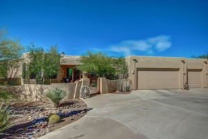9351 S Old Soldier Trail Vail, Az 85641