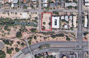 710 E 10th Street Unit 7, 8 Tucson, Az 85719