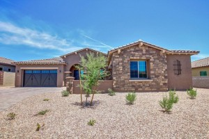 13546 N Silver Cassia Place Oro Valley, Az 85755