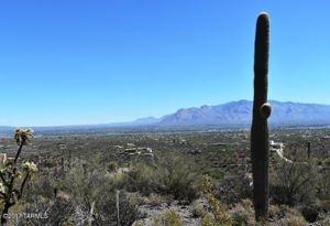 5150 W Highton Hills Unit Pl Tucson, Az 85745