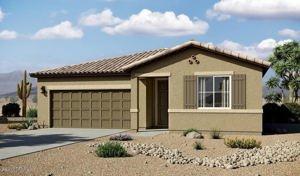 9426 N Andrina Drive Tucson, Az 85741