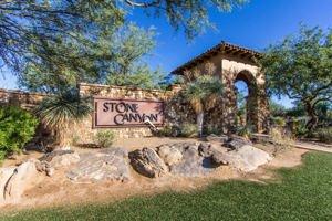 14635 N Shaded Stone Place Oro Valley, Az 85755