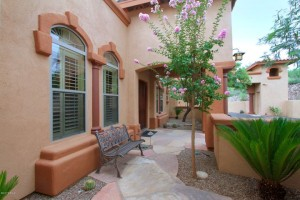 408 W Coyote Moon Place Oro Valley, Az 85755