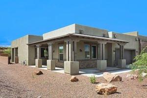 128 W Antelope Canyon Place Tucson, Az 85755