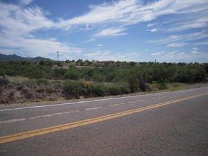 Speedway & Houghton Lot 10a Unit A Tucson, Az 85748