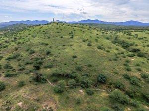 Tbd N Royal Nogales, Az 85621