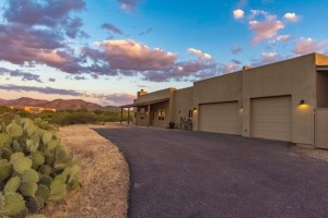 9477 S Old Soldier Trail Vail, Az 85641
