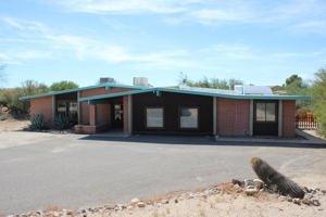 10742 E Avenida Hacienda Tucson, Az 85748