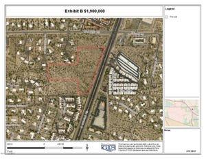 8701 N Oracle Road Unit 13 Tucson, Az 85704